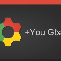 +You Google Bar: Customize it!